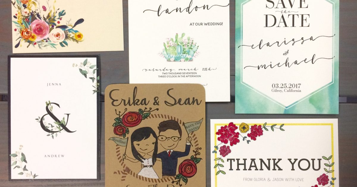 5x7 Cardstock Invitation Printing Paper And More