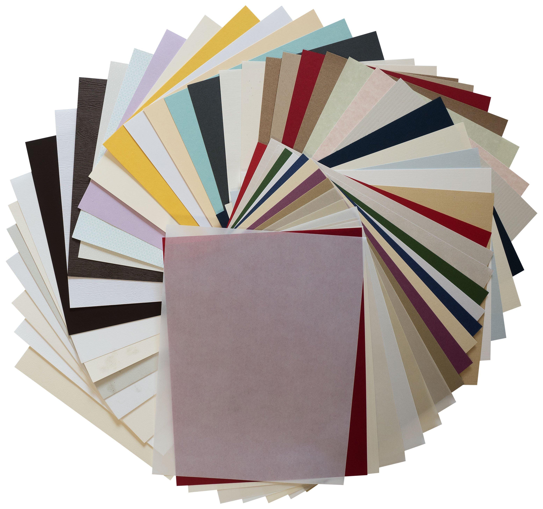 Paper samples resume las vegas saison 1